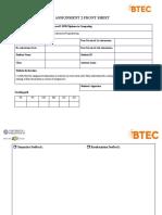 ASM2.AdvancedProgramming.pdf
