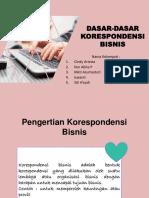 DASAR-DASAR KORESPONDENSI BISNIS FIX.pptx