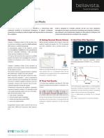 AVM mode 2.pdf