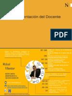 Presentación Docente - Michael Villamizar.pdf