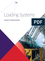 loading system