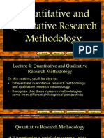 Lecture 4-Quantitative and Qualitative Research Methodology.ppt