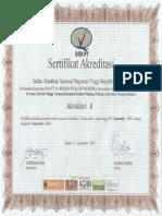 SERTIFIKATAKREDITASIS1FARMASI2011-2016