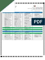 MARIKINA-2ND_DISTRICT.pdf
