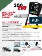 MGT-300 EVO_gb