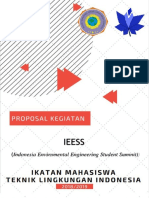 Proposal Ieess 2019