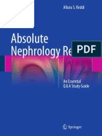 Absolute Nefrology Review.pdf