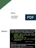Asma Revisi.pptx