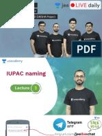 L3 - IUPAC.pdf