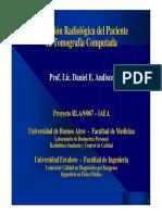 6 diapos - Andisco TAC.pdf