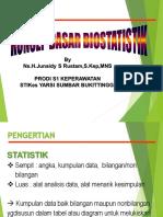 Biostatistik 1,2,3 - Copy