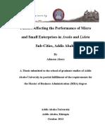 Admasu Abera.pdf