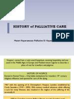 Palliative Care Nursing 2019_(1)