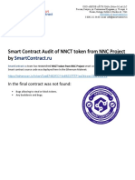 NNCT token from NNC Project.pdf