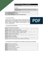 t3-tanulástechnikai tréning.pdf