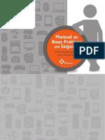 manual de boas praticas de seguro.pdf