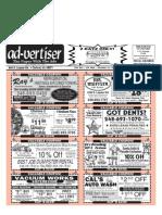 Ad-Vertiser Nov. 24, 2010