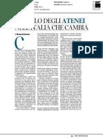 2019.11.30corseraAteneiItalia