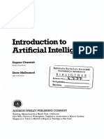 Introduction_to_artificial_intelligence.pdf