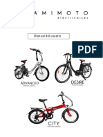 Manual Usuario 2013