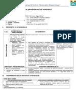 SESION-04-05-UNIDAD-05 (1)