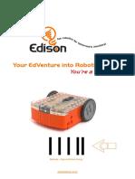 EdBook1-Your-EdVenture-into-Robotics-You-re-a-Controller.pdf