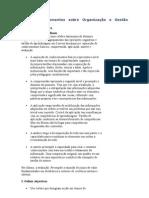 Ebook Apontamentos de  gestão curricular