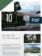 Web General Brochure
