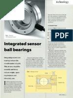 0901d1968031b3b1-Integrated Sensor Ball Bearings 1994 E1 en Tcm 12-160140