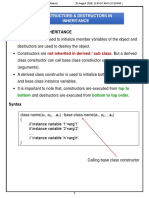 Constructor in Inheritance.pdf