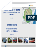 vdocuments.site_fk-katalog-ro.pdf