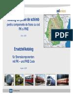 vdocuments.site_fk-katalog-ro.pdf