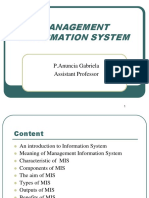 MANAGEMENT_INFORMATION_SYSTEM.ppt