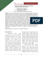 230854-pengaruh-mutu-layanan-sarana-dan-prasara-14ca7356.pdf