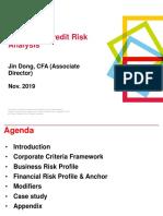 TRC Corporate Ratings Criteria_TRC_2019Nov(ED)