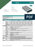 SPS-100-PD2