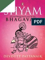 SHYAM ( PDFDrive.com ).pdf