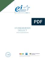I Fondamenti Dell ICT 5
