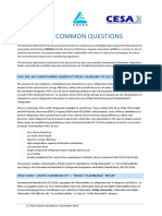 R32 Common Questions Sept 2014