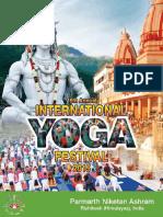 IYF 2015 Brochure