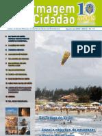 """Jornal """"Enfermagem e o Cidadão"""" - nº 15."""