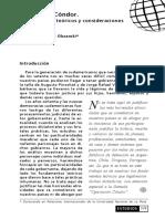 Palumbo Olszanski, Operación Cóndor.Antecedentes teóricos y consideraciones estratégicas.pdf