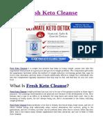 http://naturalketopill.com/fresh-keto-cleanse/
