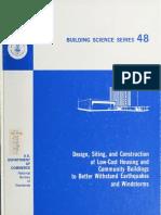 low cost housing 4.pdf