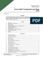 spracl3.pdf