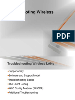 brkewn-3011_troubleshooting_wireless_lans_with_centralized_controllers1.pptx