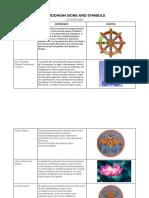 Copy of LCFAITH.pdf