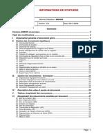 05 TC - Informations de synthèse (1).pdf