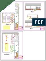 INST.ELECTRICAS FILTRADO I CERRO PRIETO con color.pdf