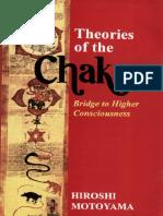 hiroshi motoyama - theories of the chakras - bridge to higher consciousness.pdf